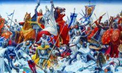 1242-batalla-del-lago-peipus-box-art-zvezda1
